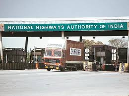 E-way bill to be integrated with NHAI's FASTag to track GST evasion from April 2019